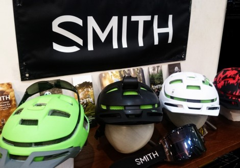 SMITH_FOREFRONT_GROUP