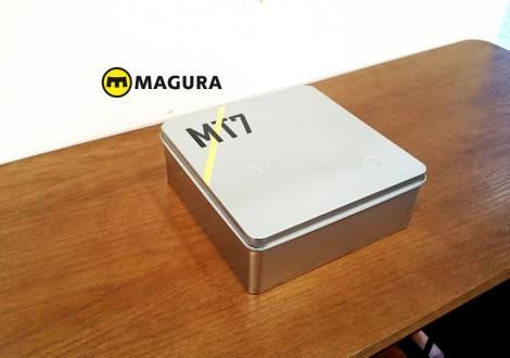 MAGURA_kasibako