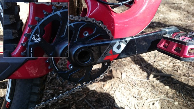 X01_CHAINRING