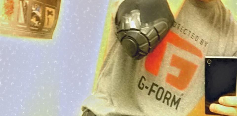 GFORM_EYECATCH