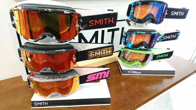 SMITH_GGL_INSTORE