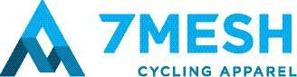 7Mesh-Logo-Horiz-Blue-RGB