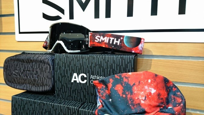 SMITH_GWIN_AC_INSTORE
