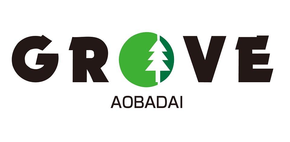GROVE_aobadai_logo960-470