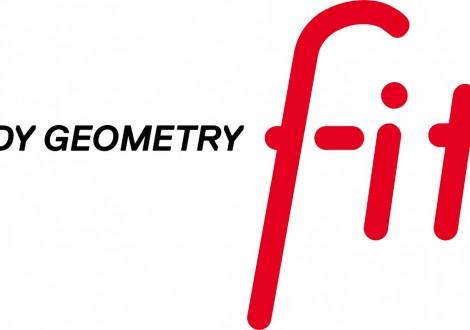 Body-Geometry-Fit ロゴ1200