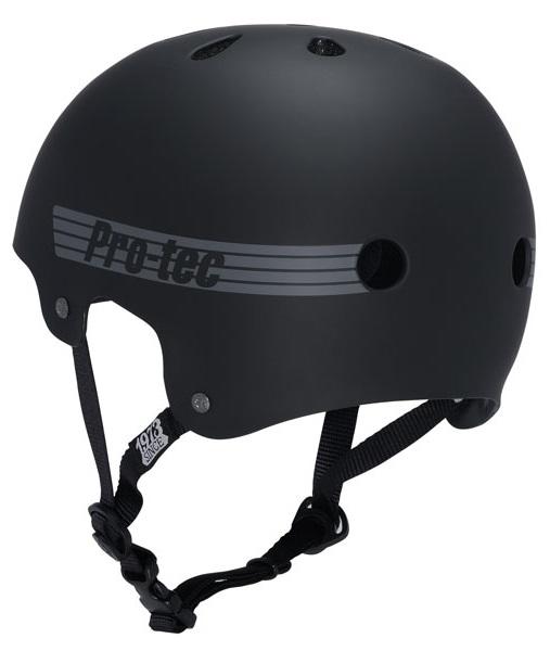 thebucky-blackrubber-02-SP16