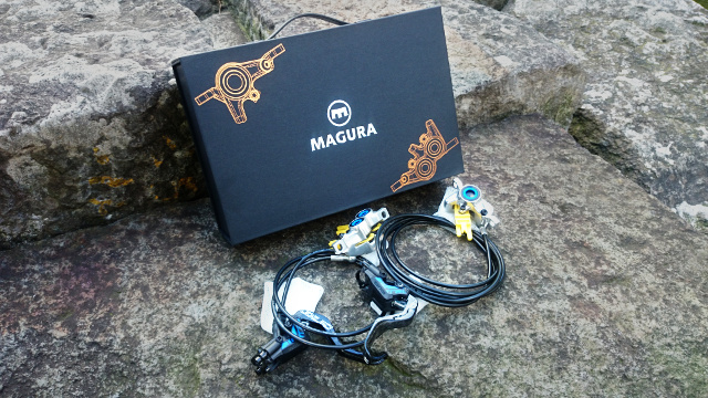 MAGURA_MT_TRAIL_UNBOXING