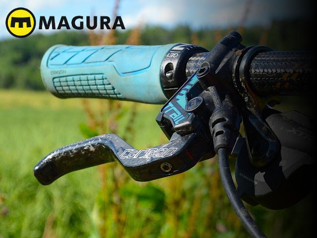 magura_lever