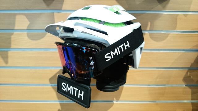 smith_blk