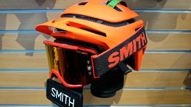 smith_org
