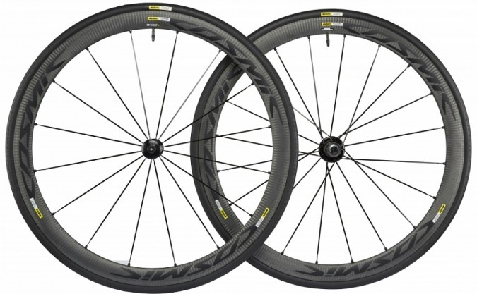 mavic_cosmic_carbone_40_elite_lrs_23_shimano_m10_black1000x700