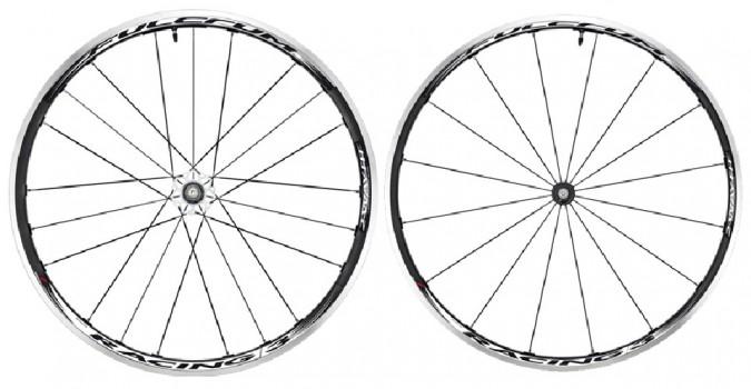 fulcrum-racing-3-700c-2-way-fit-road-wheelset-black-white-ev199678-8590-1