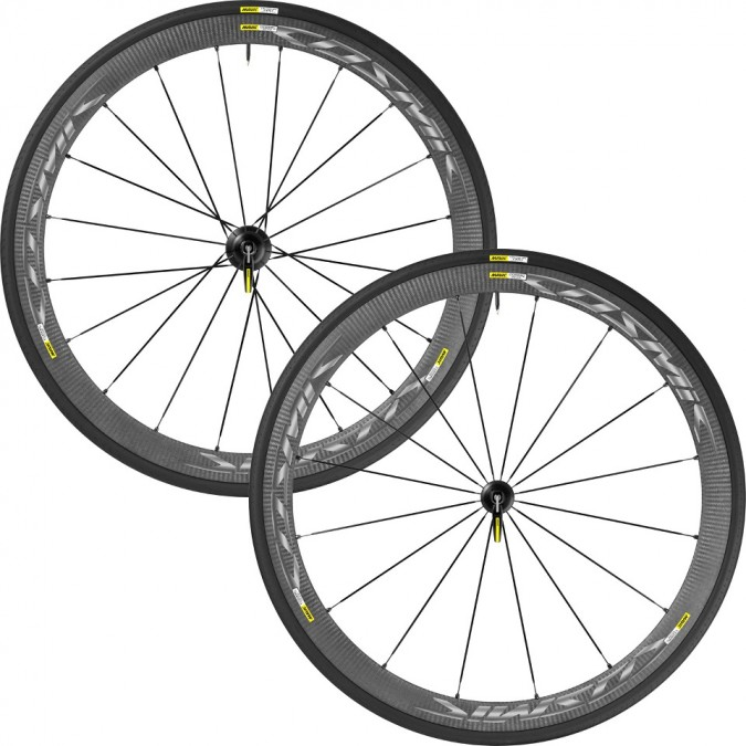 mavic-cosmic-carbon-elite-40-wheelset-chrome