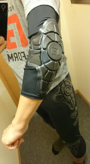 GFORM_ELBOW_WEARING