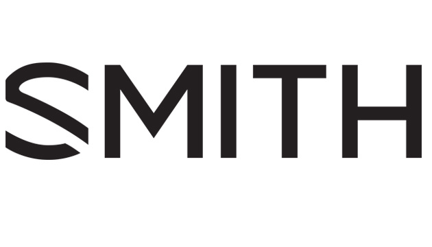 SMITH_LOGO_HP