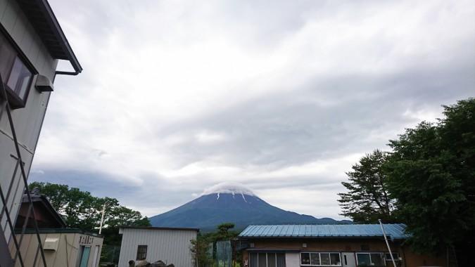 MtFUJI_KASAGUMO