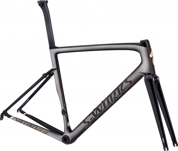 ①Specialized_Tarmac_SL6_S-Works_frameset_Sagan_Superstar