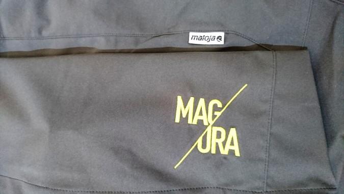 MAGURA_MALOJA