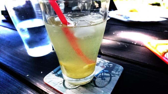 Oisii_Lemonade