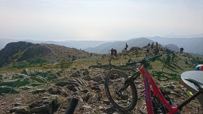 MonteCarmoView