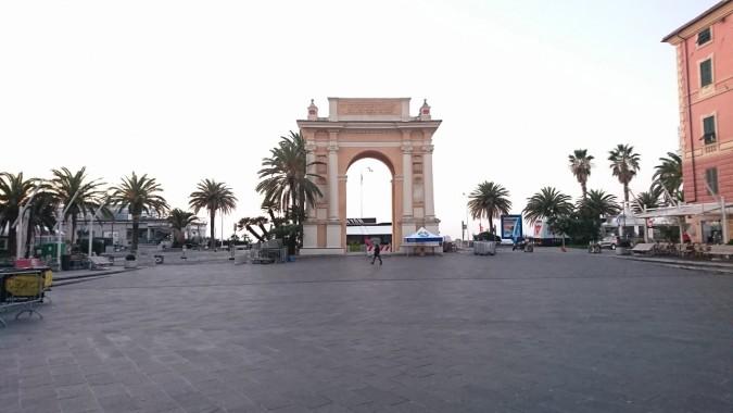 PiazzaVittorioEmanuele