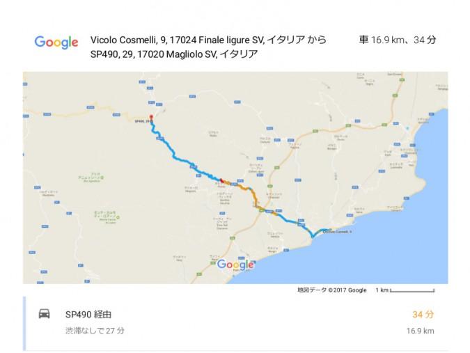 PVEII_DIN_MAP