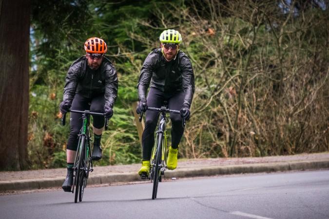 S17_7mesh_Oro_Jacket_Riding7