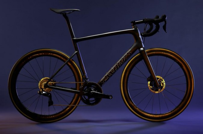 specialized-tarmac-disc-4